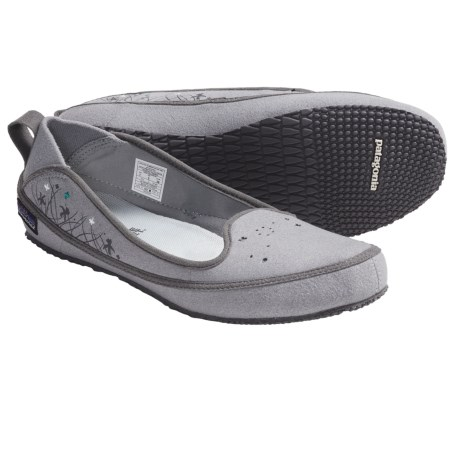 Patagonia Advocate Skimmer Shoes (For Women)