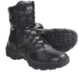 Magnum Cobra 8.0 WPI Duty Boots - Waterproof, Leather (For Men)