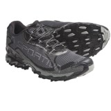 La Sportiva Wildcat 2.0 Trail Running Shoes (For Men)