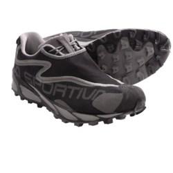 La Sportiva C-Lite 2.0 Trail Running Shoes (For Men)