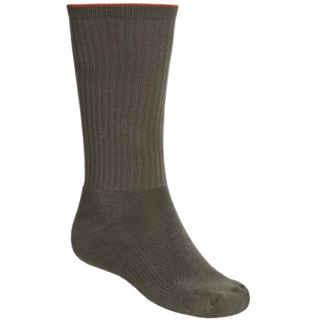 Scent-Lok® Lightweight Socks (For Men)