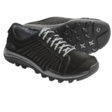 GoLite Journey Lite Shoes - Leather (For Women)