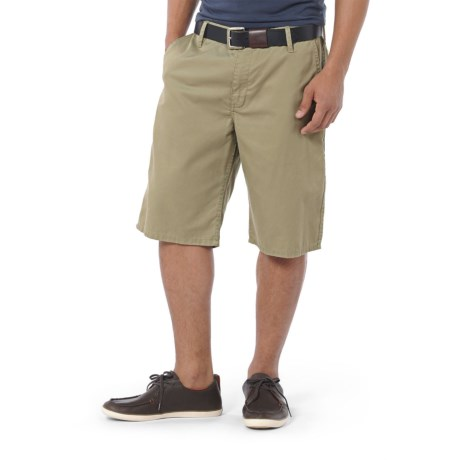 Horny Toad Kurt Shorts (For Men)