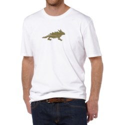 Horny Toad Classic T-Shirt - Organic Cotton, Short Sleeve (For Men)
