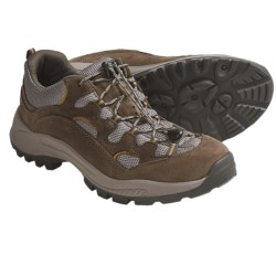 Vasque Synergist Trail Shoes (For Kids and Youth)