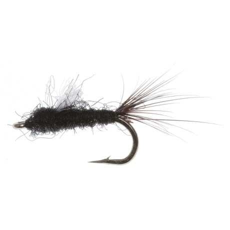 Superfly RS2 Nymph Fly - Dozen