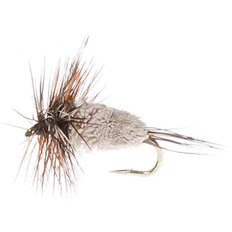 Superfly Adams Irresistible Dry Fly - Dozen