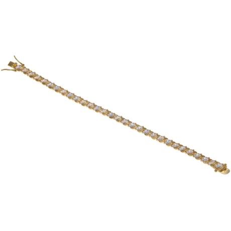 Jokara Tennis Bracelet - Small
