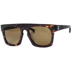 Vestal Lynwright Sunglasses