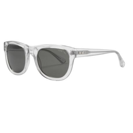 Vestal Himalayas Sunglasses