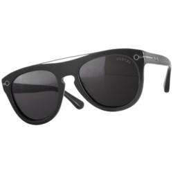 Vestal De Luna Sunglasses