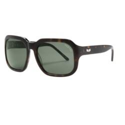 Vestal Railways Sunglasses