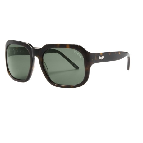 Vestal Railways Sunglasses