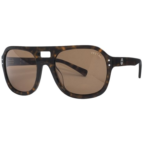 Vestal Republics Sunglasses