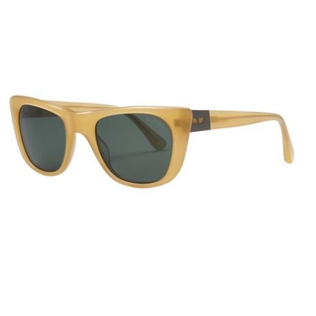 Vestal St. Jane Sunglasses (For Women)