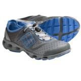 Columbia Sportswear Powerdrain Water Shoes (For Women)