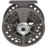 Lamson Konic K3.5 Fly Fishing Reel - 7/8wt