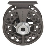Lamson Konic K2 Fly Fishing Reel - 5/6wt