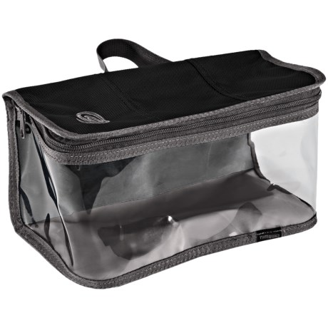 Timbuk2 Taquito Toiletry Bag - Medium