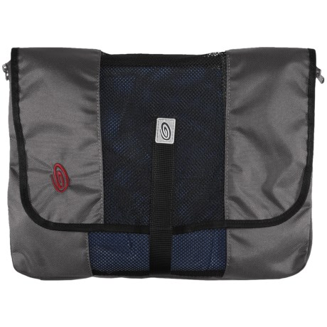 Timbuk2 OCD Packing Folder - Medium