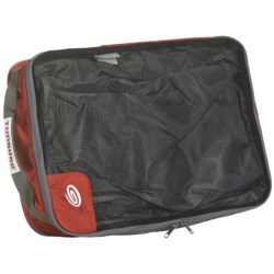 Timbuk2 OCD Packing Cube - Large