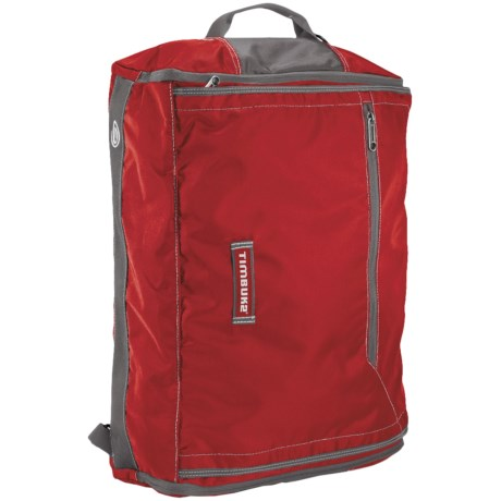 Timbuk2 Wingman Suitcase - Small