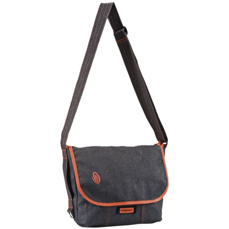 Timbuk2 Express Tote Bag