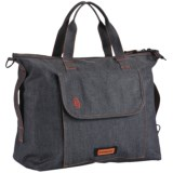 Timbuk2 Clipper Tote Bag - Medium