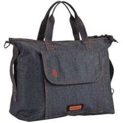 Timbuk2 Clipper Tote Bag - Medium