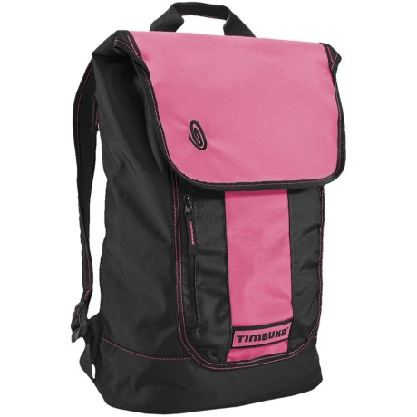 Timbuk2 Candy Bar Backpack - Medium
