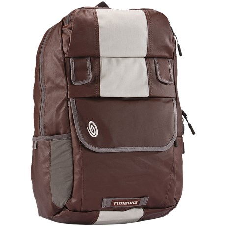 Timbuk2 Amnesia Backpack - Medium