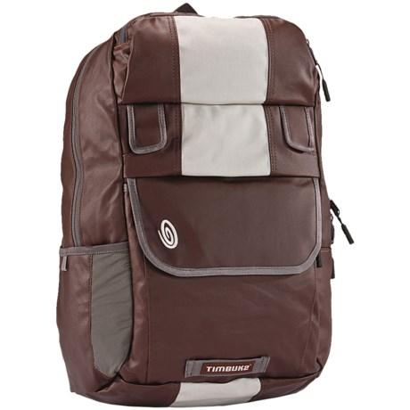 Timbuk2 Amnesia Backpack - Medium