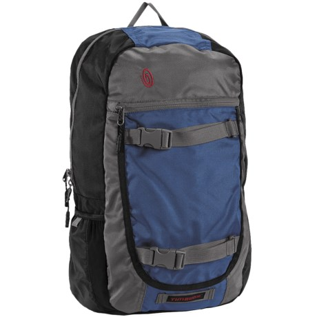 Timbuk2 Bender Backpack - Medium