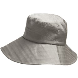 Peter Grimm Lilly Hat - Wide Brim (For Women)