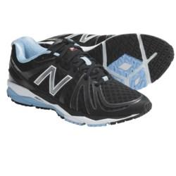New Balance W890v4 Running Shoes (For Women)