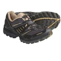 Lowa S-Cruise Mesh Trail Running Shoes (For Women)