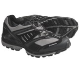 Lowa S-Cruise Gore-Tex® Trail Running Shoes - Waterproof (For Men)