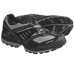 Lowa S-Cruise Gore-Tex® Trail Running Shoes - Waterproof (For Men)