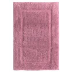 Christy Supreme Supima® Cotton Medium Bath Rug - 650gsm