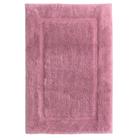 Christy Supreme Supima® Cotton Medium Bath Rug - 650gsm
