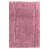 Christy Supreme Supima® Cotton Large Bath Rug - 650gsm