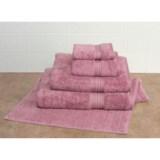 Christy Supreme Supima® Cotton Washcloth - 650gsm