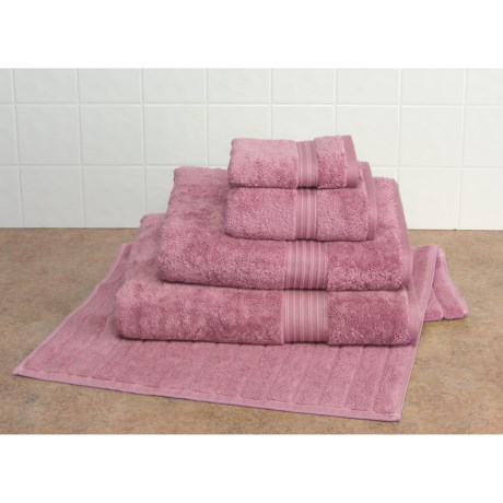 Christy of England Christy Supreme Supima® Cotton Washcloth - 650gsm