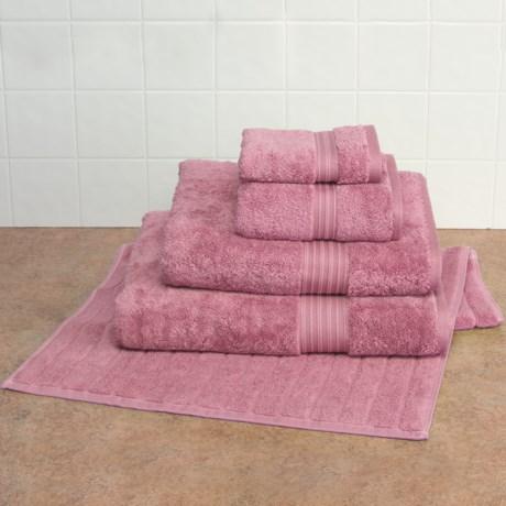 Christy of England Christy Supreme Supima® Cotton Hand Towel - 650gsm