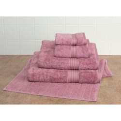 Christy Supreme Supima® Cotton Bath Towel - 650gsm