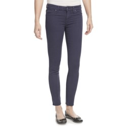 Rich & Skinny Marilyn Skinny Jeans (For Women)