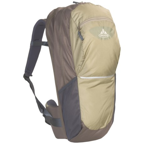 Vaude Teffy Backpack Child Carrier