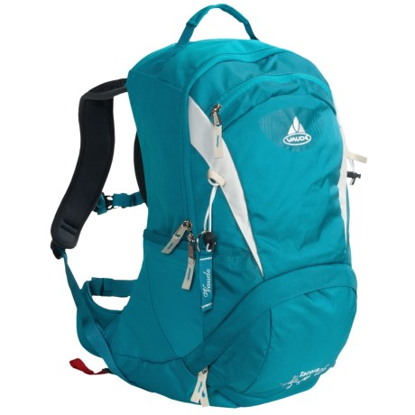 Vaude Tacora 26 Backpack (For Women)