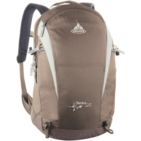 Vaude Tacora 20 Backpack (For Women)