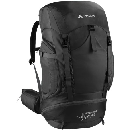 Vaude Maremma 36 Backpack - Internal Frame (For Women)